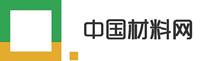 中国材料网